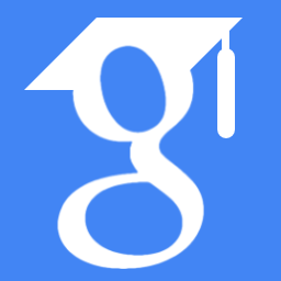 Google-scholar-icon1.png
