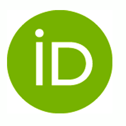 orcid-id-250x250.png